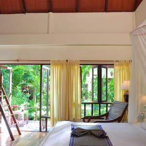 Ayutthaya & Mae Klong ab Bangkok: 1TH-Thailand-Orte-Ko Lanta-Hotels-Royal Lanta-room_ Family-2020