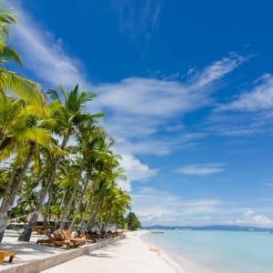 Bohol Beach Club:  Bohol Beach Club