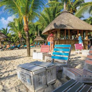 Victoria Beachcomber Resort & Spa in Nord | Nordwesten:  Mauritius Victoria Beachcomber Resort and Spa