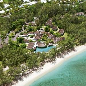 LUX* Saint Gilles Resort, Reunion Island in Küstenregion:  Reunion LUX Saint Gilles Resort
