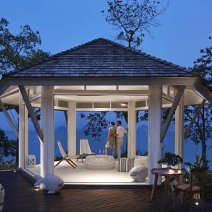 Ayutthaya & Mae Klong ab Bangkok: exterior: Thailand Cape Kudu Hotel