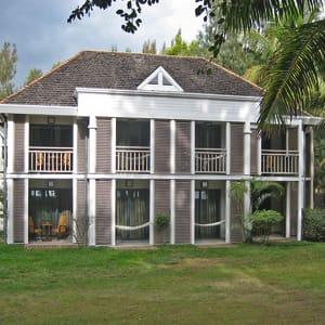 LUX* Saint Gilles Resort, Reunion Island in Küstenregion: lux-ile-de-la-reunion-001