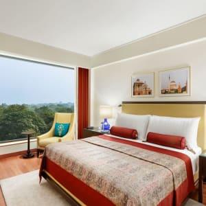 The Oberoi New Delhi:  The Oberoi New Delhi Luxury Zimmer