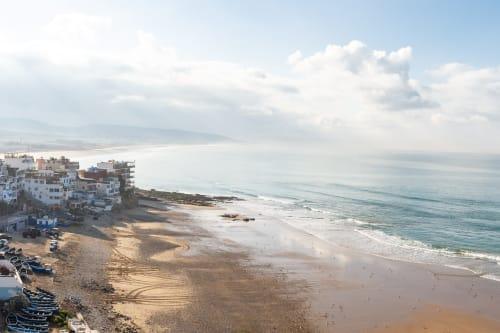 Agadir | Taghazout