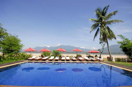 La Folie Lodge Resort