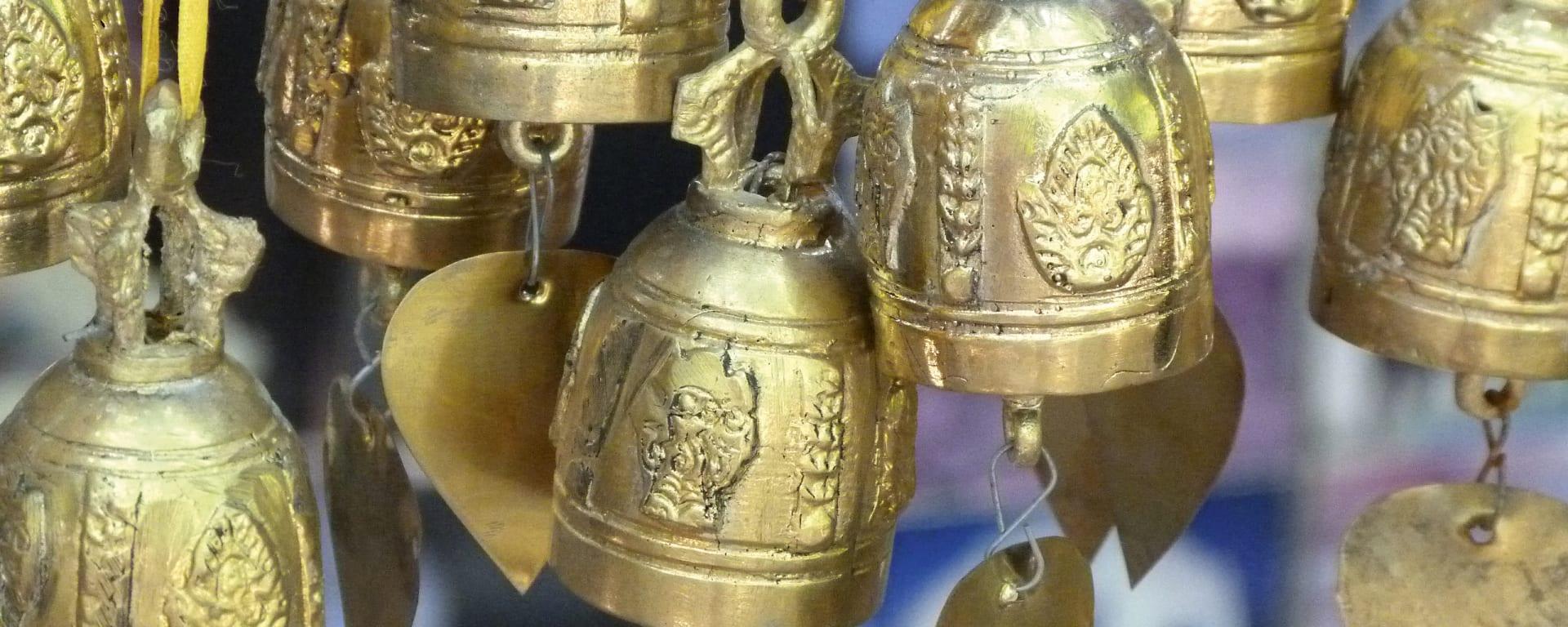 Ayutthaya & Mae Klong ab Bangkok: 1th-ayutthaya-003