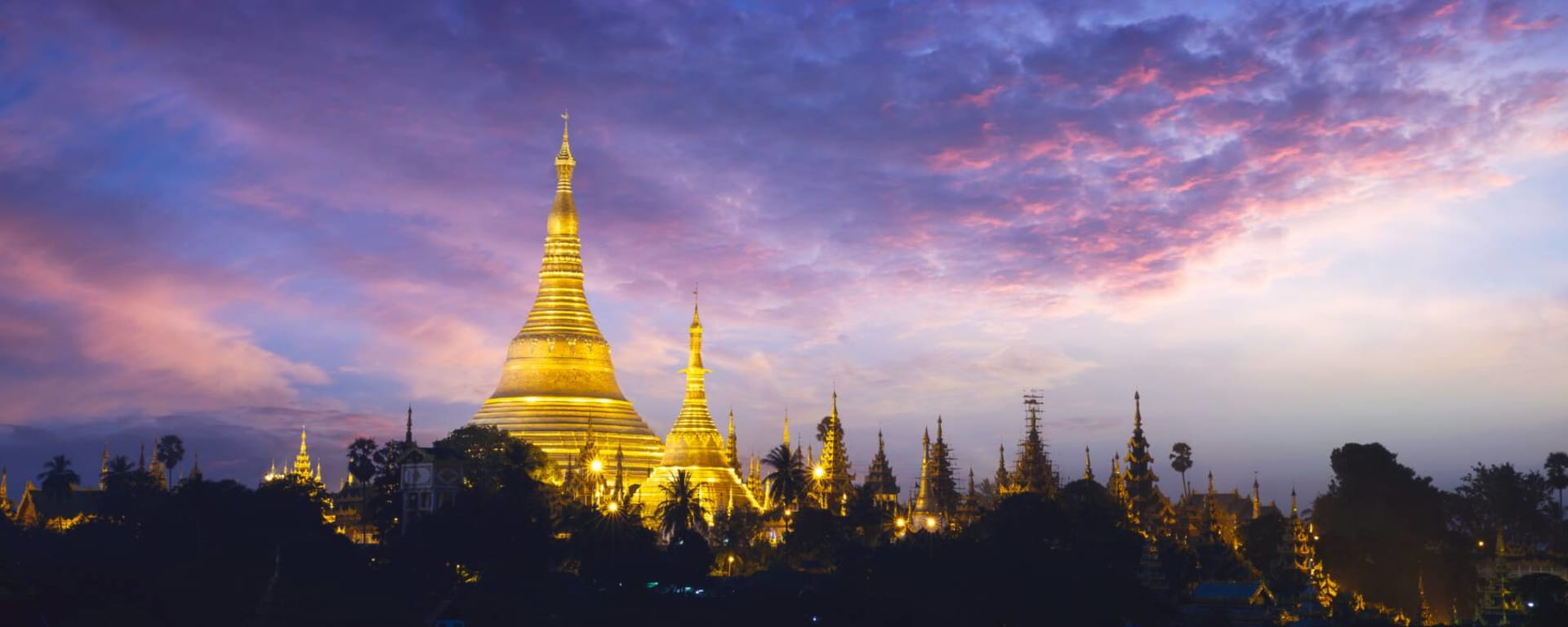 Myanmar entdecken mit Tischler Reisen: 1mm-yangon-shwedagon-pagode-as_112803351-Patrick Foto