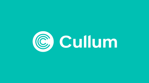 Taking Over Legacy Support Contracts with Cullum - Case Study