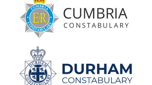 Supporting Modernisation for Cumbria and Durham Constabularies - Case Study