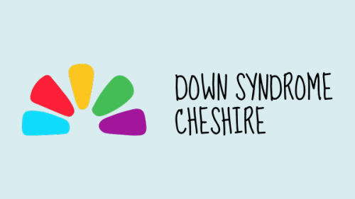 Lending a Hand to Down Syndrome Cheshire - Case Study