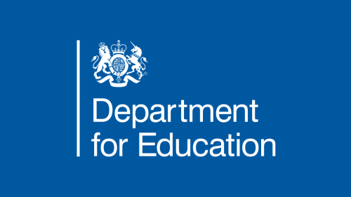 Developing CRM Systems with the Department for Education - Case Study