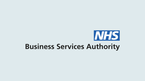 Aiding the NHS Business Services Authority in Their Response to Covid-19 - Case Study