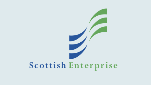 Unleashing the Power of Real-Time Insight for Scottish Enterprise - Case Study