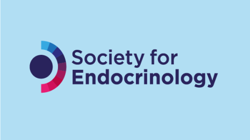 Providing Ongoing Support to the Society for Endocrinology - Case Study