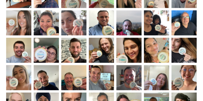 10 Years of Tisski: Our Employees Share Their Thoughts