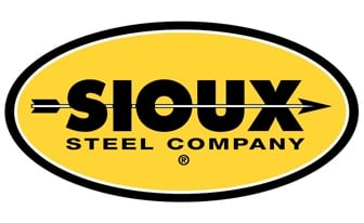 Sioux Steel Company