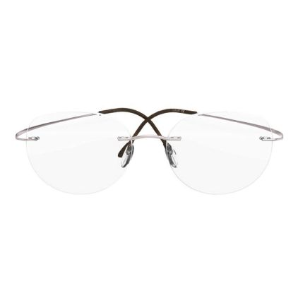 ready made reading glasses titanium memory metal