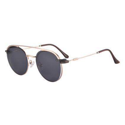clip-on sunglasses eyeglass frames