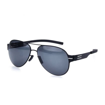 screw less hinge sunglasses mykita
