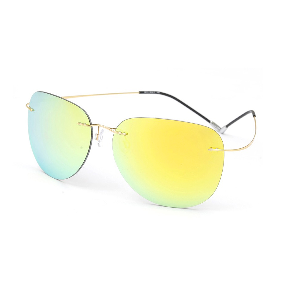 af8f07ee69c Yellow Polarized Sunglasses « One More Soul
