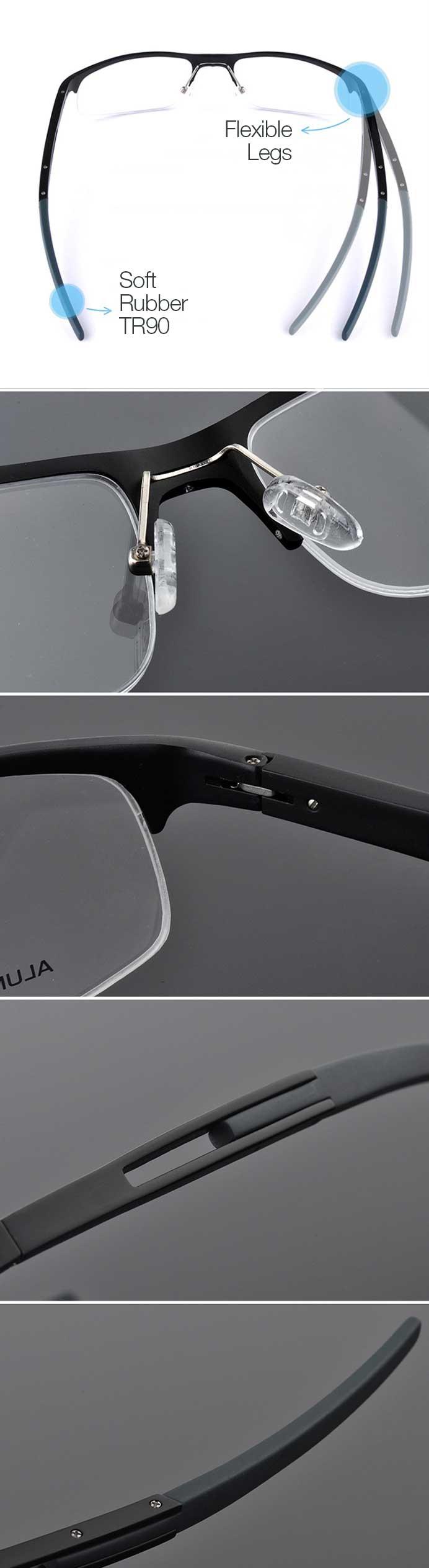 ZOOM-Aluminum-Eyeglasses-Frame