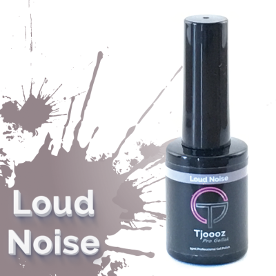 TJ015-Loud-Noise