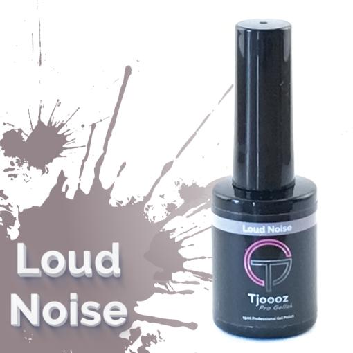 TJ015-Loud-Noise
