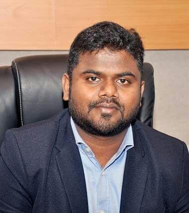 ಕೊಪ್ಪಳ ಜಿಲ್ಲಾಧಿಕಾರಿ ಪಿ.ಸುನೀಲ್ ಕುಮಾರ್ ವರ್ಗಾವಣೆ
