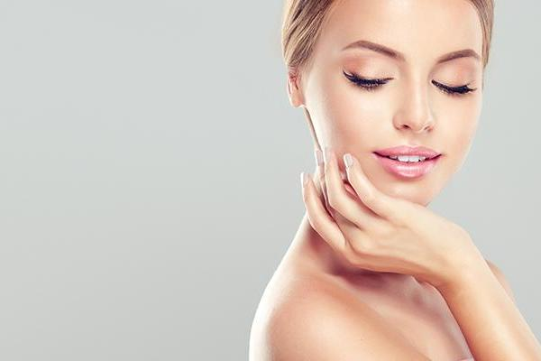 Goco Center for Aesthetics of ,  Coupons and Deals