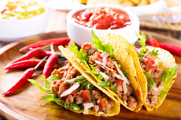 Cilantro Mexican Grill of ,  Coupons and Deals