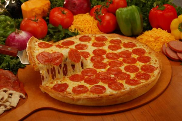 Simple Simon's Pizza of ,  Coupons and Deals