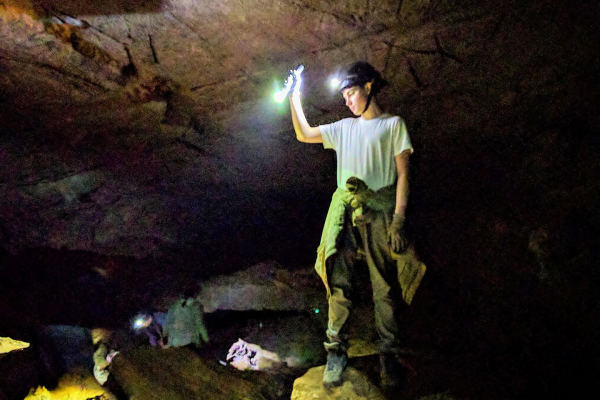 Hidden River Cave of ,  Coupons and Deals