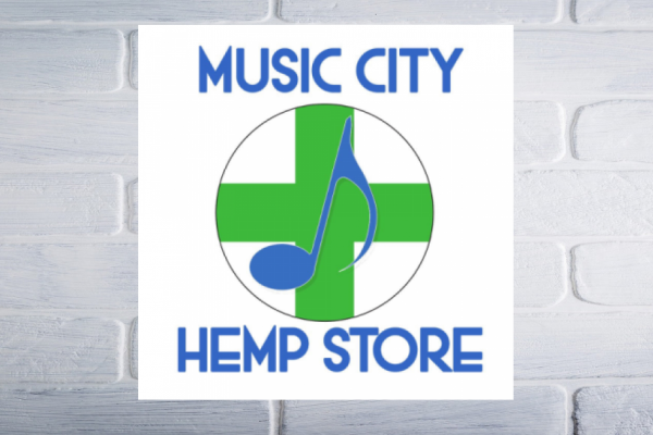 Music City Hemp of ,  Coupons and Deals