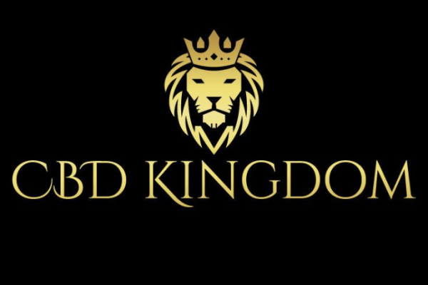 CBD Kingdom Coupons and Deals