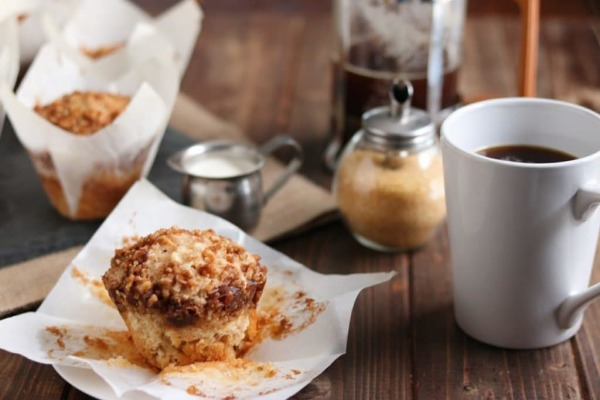 Perk Up Cafe & Gifts of ,  Coupons and Deals