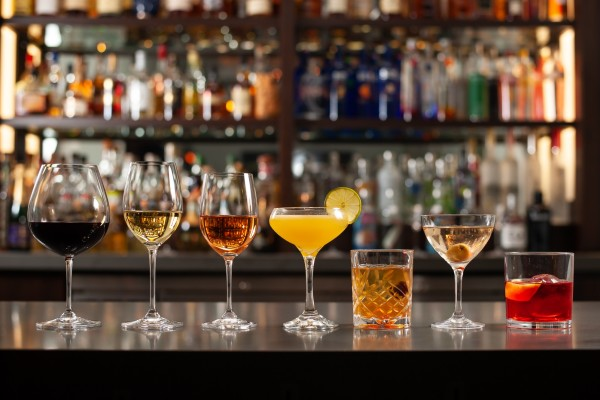 Happy Ours Wine & Spirits of ,  Coupons and Deals