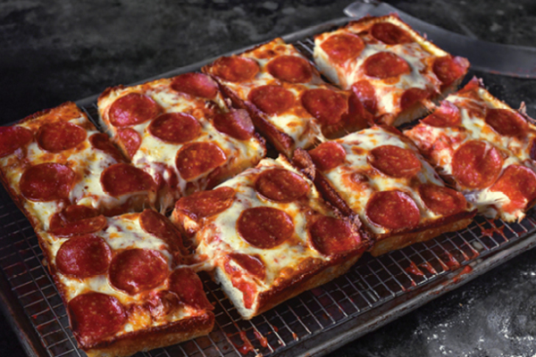 Jet's Pizza BG Coupons and Deals