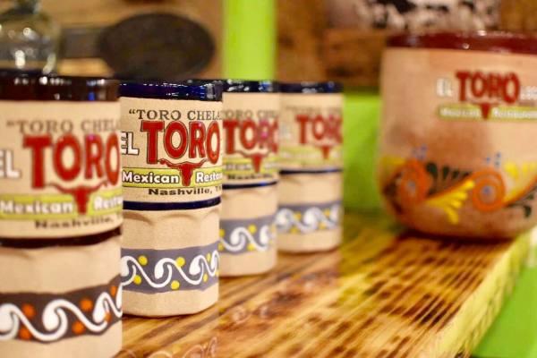 El Toro Bar & Grill Coupons and Deals