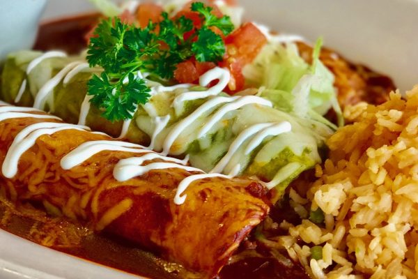 Cocal Mexican Restaurant Coupons and Deals