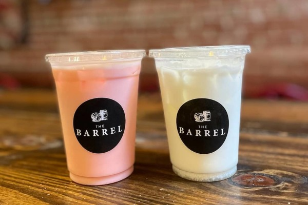 Coffee Barrel Coupons and Deals