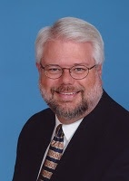 Craig Welle