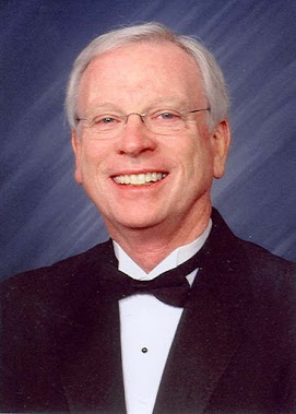 Jim Van Zandt