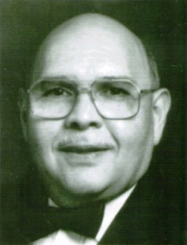 Pete Cisneros