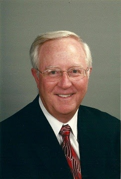 Randy Bartlett