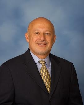 Rick Ghinelli