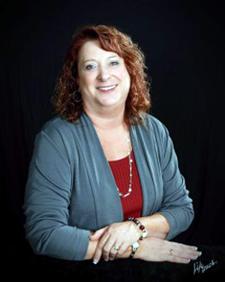 Kathy Kuddes