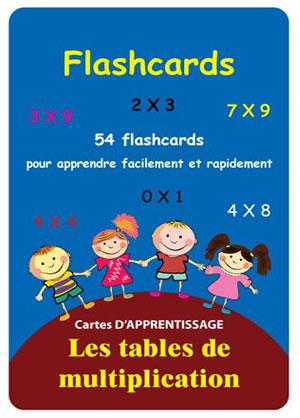 Flashcards Playing Cards manufacturer