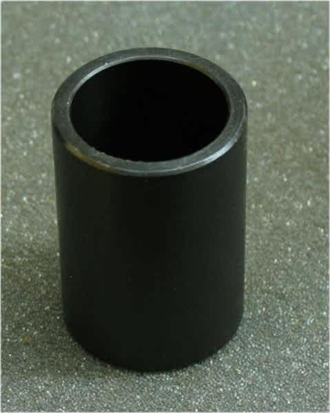 Replacement long collar for MD-Puller