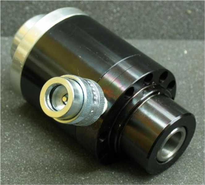 """Standard Draw Cylinder  3/4""""-16 socket for Mini Dandy and Dandy series as well as most industry stan..."""