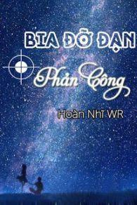 bia do dan phan cong - hoan nhi wr